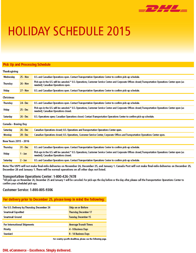 Holiday-Schedule-2015_final_updated110215-1